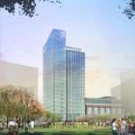 exelon-harbor-point-rendering-new-600