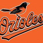 Baltimore_Orioles6