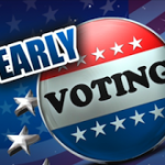 early-voting-300px