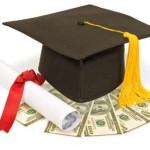scholarship-clipart-cliparti1_scholarship-clipart_03