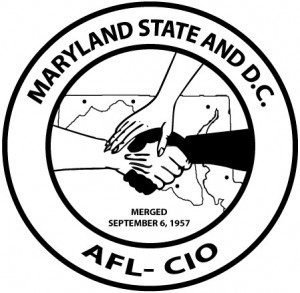 mddc-afl-cio
